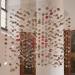 "Installation ""Trialog"" zum Katholikentag"